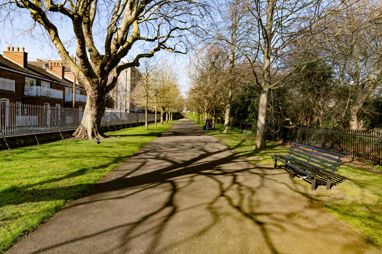 BLESSINGTON-BASIN-PUBLIC-PARK-SOCIAL-DISTANCING-MAY-NOT-HAVE-BEEN-AS-GOOD-AS-IT-NEEDS-TO-BE-160711-1