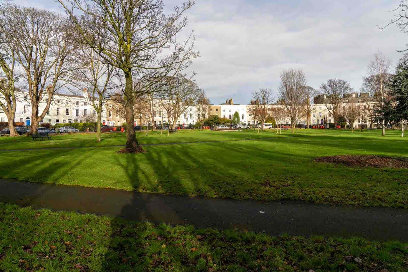 MY-FIRST-TIME-TO-VISIT-BRAM-STOKER-PARK-MARINO-CRESCENT-PARK-158886-1
