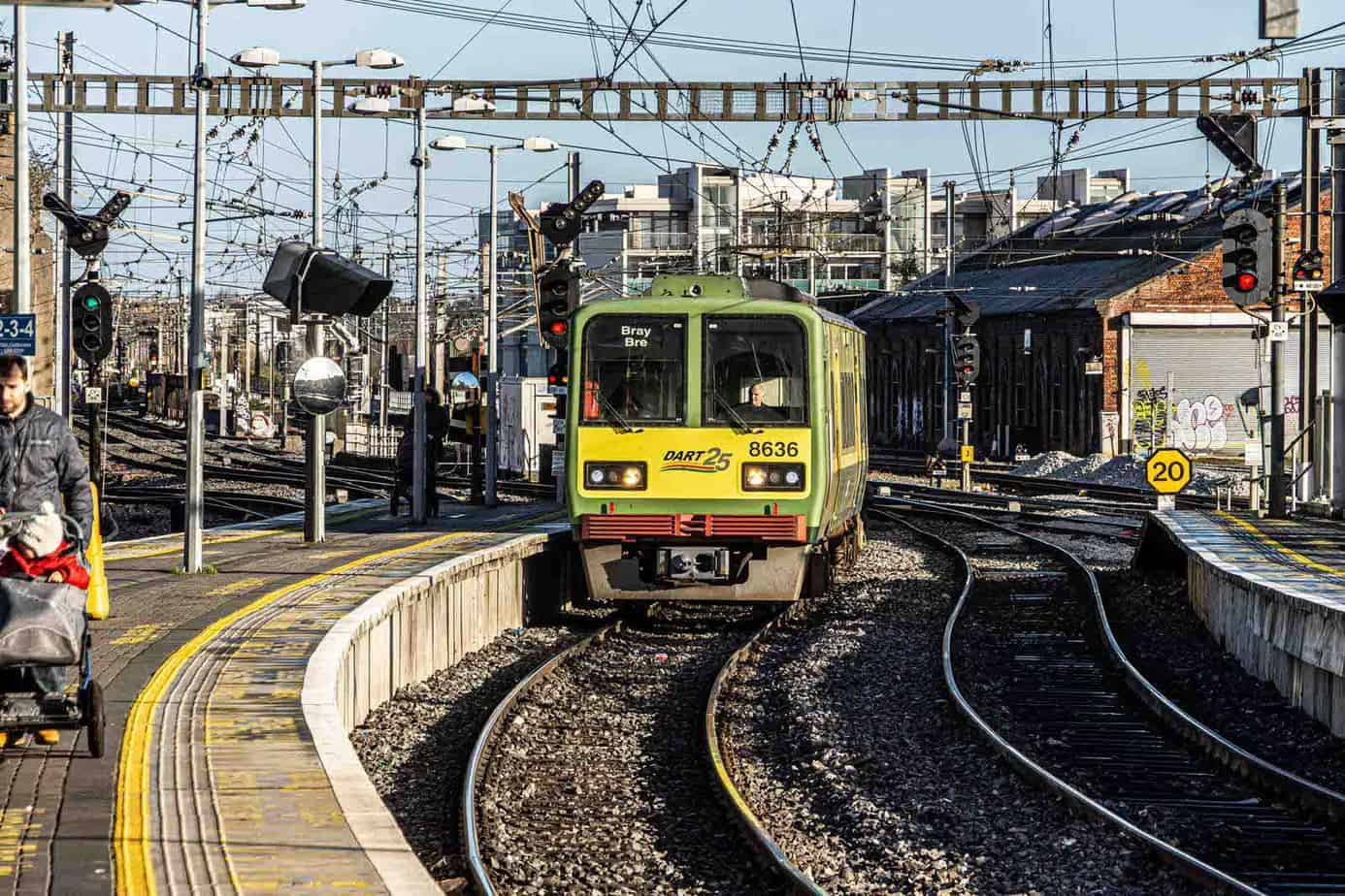 CONNELLY-STATION-REPROCESSED-IMAGES-FROM-DECEMBER-2014-159203-1