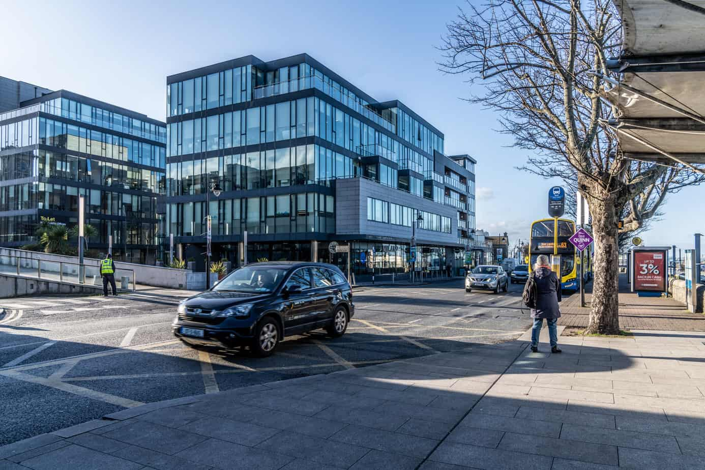 CROFTON-ROAD-AND-THE-NEW-HARBOUR-SQUARE-COMPLEX-DUN-LAOGHAIRE-159993-1