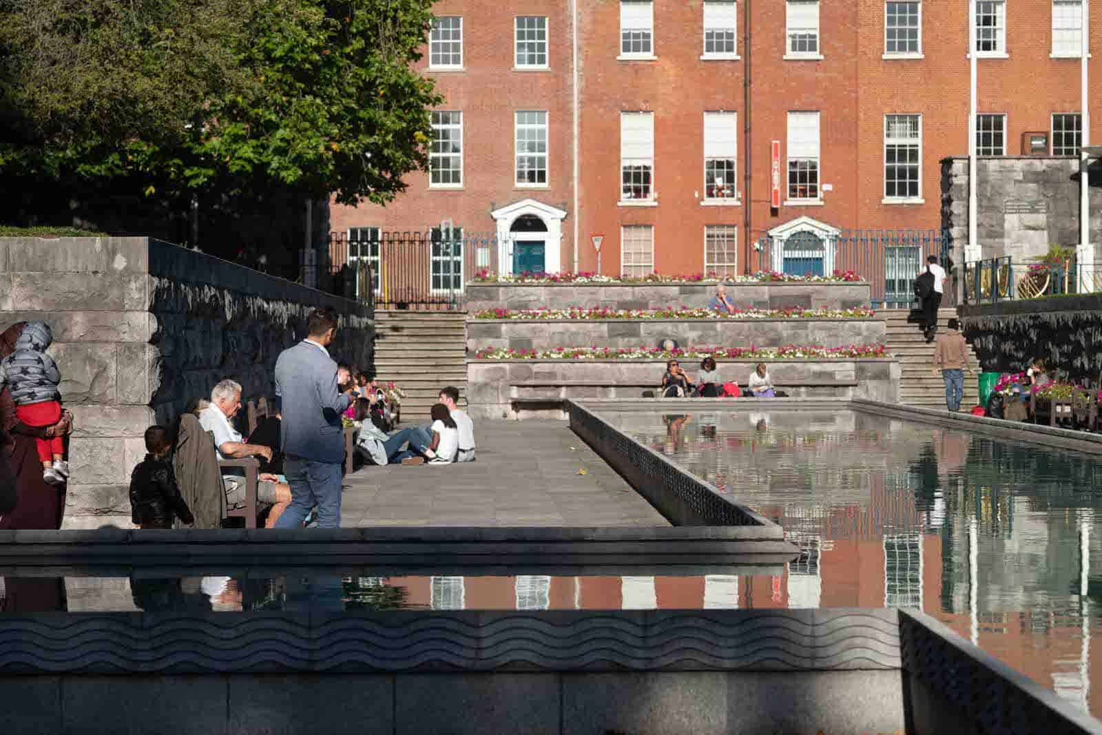 THE-GARDEN-OF-REMEMBRANCE-PARNELL-SQUARE-IN-DUBLIN-155902-1