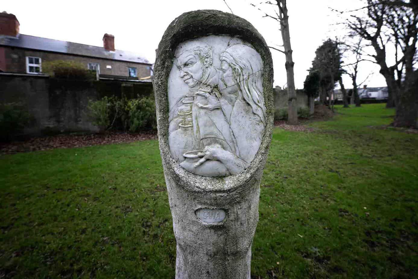MARY-IMMACULATE-CHURCH-INCHICORE-THE-ROSARY-WALK-159023-1
