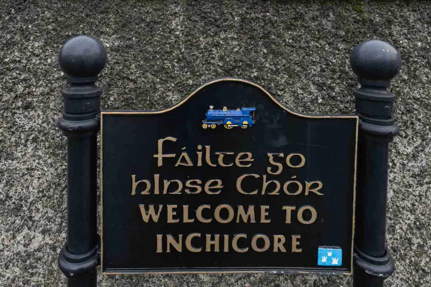 A-QUICK-VISIT-TO-INCHICORE-MAINLY-THE-TYRCONNELL-ROAD-AREA-159104-1