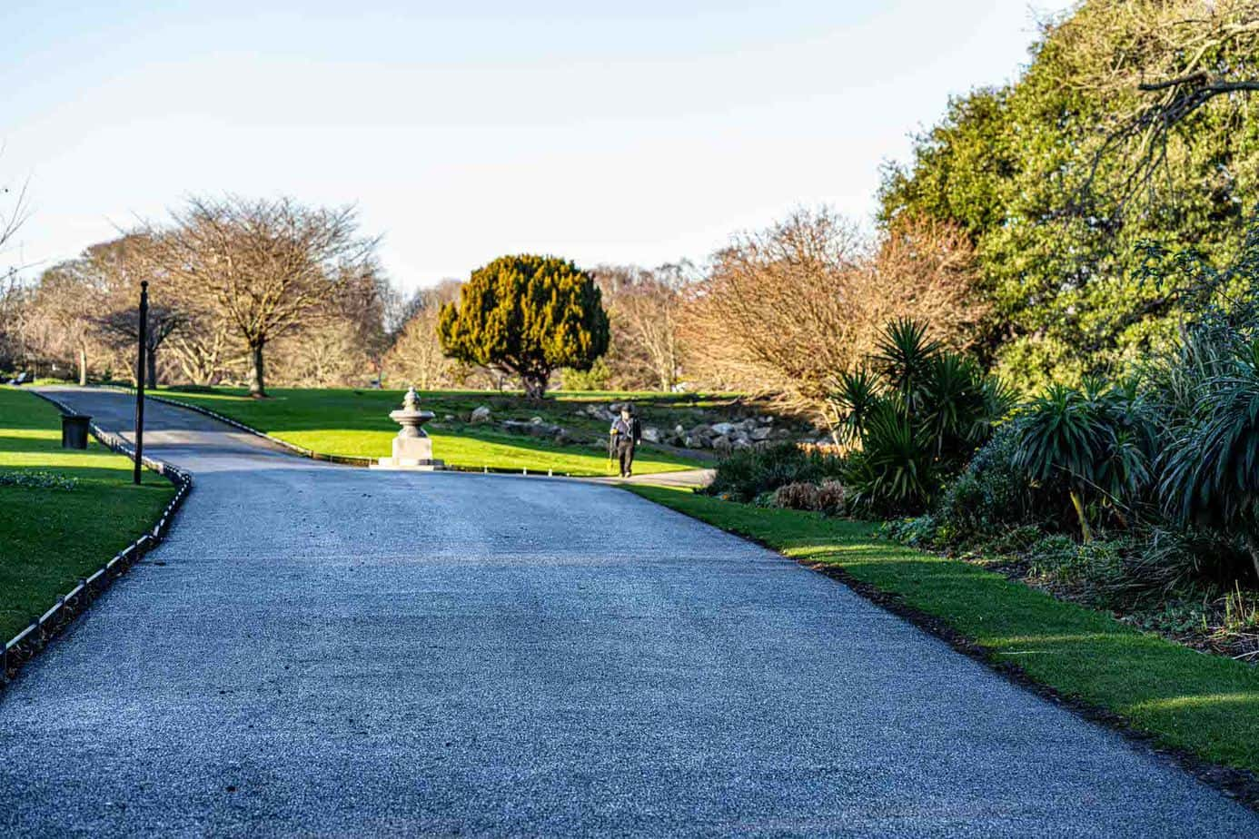 THE-PEOPLES-FLOWER-GARDENS-IN-PHOENIX-PARK-VICTORIAN-WATER-FOUNTAIN-159250-1
